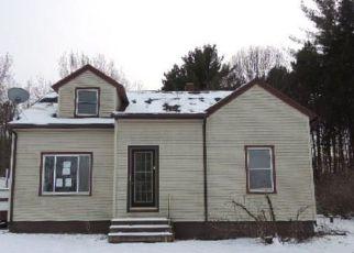 Casa en ejecución hipotecaria in Chippewa Condado, WI ID: F4232879