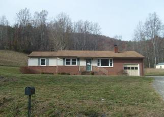 Casa en ejecución hipotecaria in Patrick Condado, VA ID: F4232928