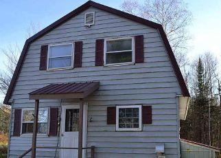 Casa en ejecución hipotecaria in Piscataquis Condado, ME ID: F4232965