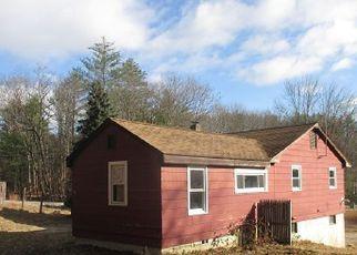 Casa en ejecución hipotecaria in Belknap Condado, NH ID: F4232981