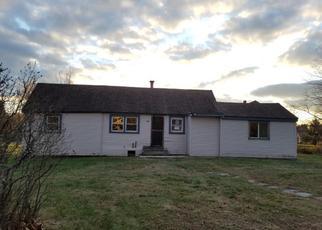 Casa en ejecución hipotecaria in Swanzey, NH, 03446,  GOODELL AVE ID: F4232993
