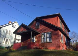 Casa en ejecución hipotecaria in Saint Johnsbury, VT, 05819,  PLEASANT ST ID: F4233003