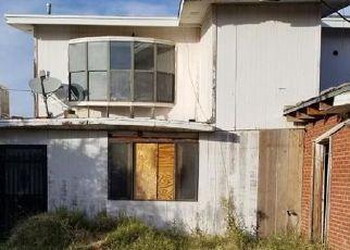 Casa en ejecución hipotecaria in El Paso, TX, 79904,  HERCULES AVE ID: F4233016