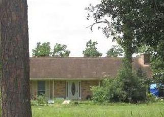 Casa en ejecución hipotecaria in Tomball, TX, 77377,  TREICHEL RD ID: F4233017