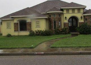 Casa en ejecución hipotecaria in Weslaco, TX, 78599,  ALYSSUM ST ID: F4233054