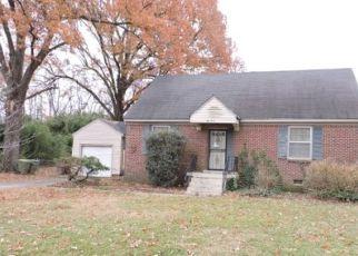Foreclosure Home in Memphis, TN, 38116,  E WHITEHAVEN PARK CIR ID: F4233080