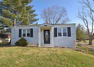 Casa en ejecución hipotecaria in Newport, KY, 41076,  MURNAN RD ID: F4233234