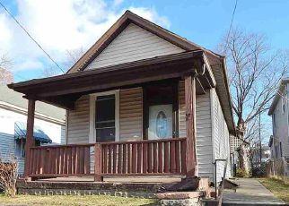 Casa en ejecución hipotecaria in Covington, KY, 41016,  EUCLID ST ID: F4233242