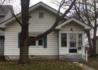 Casa en ejecución hipotecaria in Indianapolis, IN, 46201,  S PARKER AVE ID: F4233265