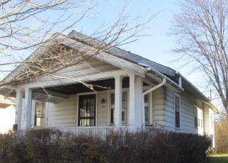 Casa en ejecución hipotecaria in Indianapolis, IN, 46201,  S GLADSTONE AVE ID: F4233269