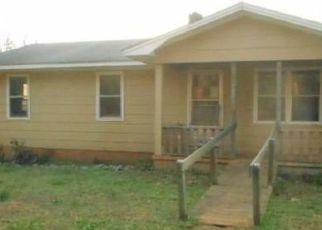 Casa en ejecución hipotecaria in Rutherford Condado, NC ID: F4233291