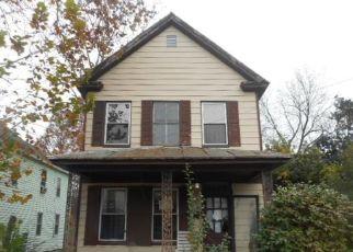 Casa en ejecución hipotecaria in Elizabeth City, NC, 27909,  HUNTER ST ID: F4233299