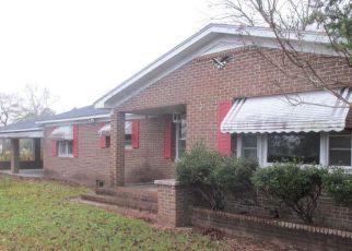 Casa en ejecución hipotecaria in Havelock, NC, 28532,  BLADES RD ID: F4233300
