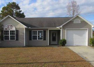 Foreclosure Home in New Bern, NC, 28562,  FAIRMOUNT WAY ID: F4233309