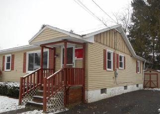 Casa en ejecución hipotecaria in Cortland Condado, NY ID: F4233320
