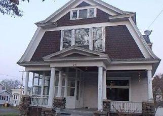 Casa en ejecución hipotecaria in Fulton, NY, 13069,  S 5TH ST ID: F4233354