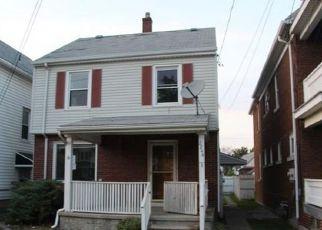 Casa en ejecución hipotecaria in Niagara Falls, NY, 14301,  INDEPENDENCE AVE ID: F4233362