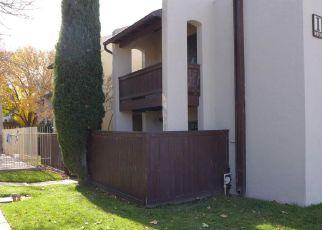 Casa en ejecución hipotecaria in Albuquerque, NM, 87110,  PENNSYLVANIA ST NE ID: F4233395