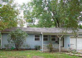 Casa en ejecución hipotecaria in Sedalia, MO, 65301,  W 3RD ST ID: F4233424