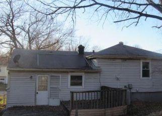 Casa en ejecución hipotecaria in Kansas City, MO, 64119,  N SMALLEY AVE ID: F4233426