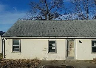 Casa en ejecución hipotecaria in Kansas City, MO, 64119,  NE 82ND ST ID: F4233449