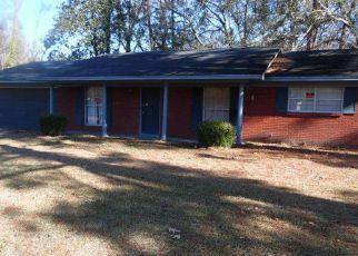 Casa en ejecución hipotecaria in Vicksburg, MS, 39180,  SHADY LN ID: F4233463