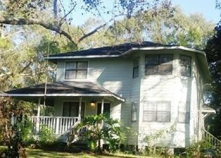 Casa en ejecución hipotecaria in Vancleave, MS, 39565,  BLOSSOM ST ID: F4233464