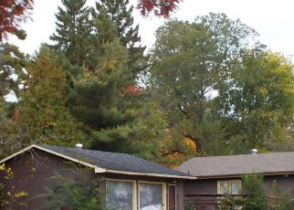 Casa en ejecución hipotecaria in Wyoming, MN, 55092,  FOREST RD ID: F4233475