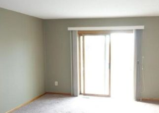 Casa en ejecución hipotecaria in Hastings, MN, 55033,  CARI PARK LN ID: F4233485