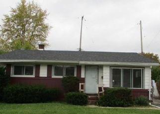 Casa en ejecución hipotecaria in Flint, MI, 48505,  SUSAN ST ID: F4233501