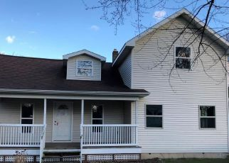 Casa en ejecución hipotecaria in Clinton Condado, MI ID: F4233521