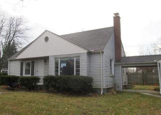 Casa en ejecución hipotecaria in Flint, MI, 48504,  RASKOB ST ID: F4233545