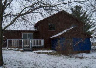 Foreclosure Home in Howell, MI, 48855,  BEAUBIEN LN ID: F4233559