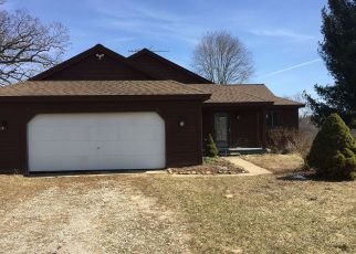Foreclosure Home in Howell, MI, 48855,  BEAUBIEN LN ID: F4233559