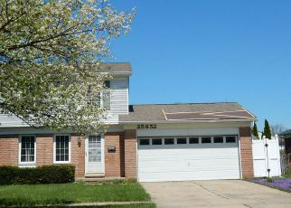 Casa en ejecución hipotecaria in Taylor, MI, 48180,  KINYON ST ID: F4233568