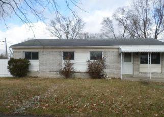 Casa en ejecución hipotecaria in Taylor, MI, 48180,  WENDY ST ID: F4233579