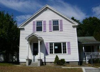 Casa en ejecución hipotecaria in Hampshire Condado, MA ID: F4233611