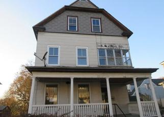 Casa en ejecución hipotecaria in Worcester, MA, 01605,  PAINE ST ID: F4233620
