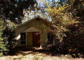 Foreclosure Home in Denham Springs, LA, 70726,  MILLICAN DR ID: F4233630