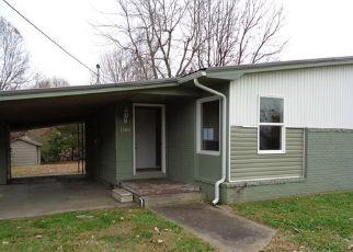 Casa en ejecución hipotecaria in Madisonville, KY, 42431,  HAYES AVE ID: F4233663