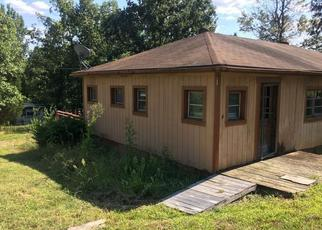 Casa en ejecución hipotecaria in Grayson Condado, KY ID: F4233668