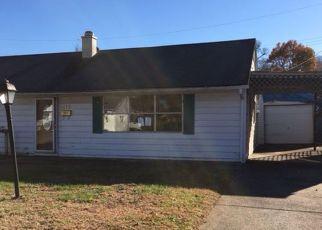 Casa en ejecución hipotecaria in Owensboro, KY, 42303,  LISBON DR ID: F4233670