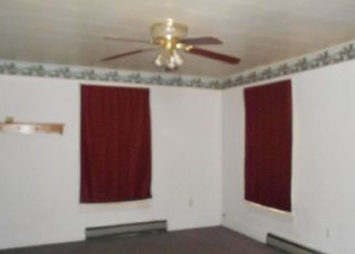 Foreclosure Home in Fayette county, IA ID: F4233722