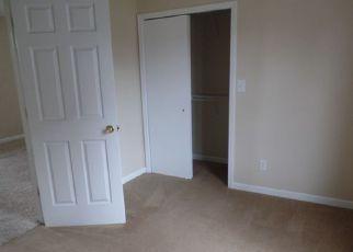 Casa en ejecución hipotecaria in Michigan City, IN, 46360,  W 6TH ST ID: F4233757