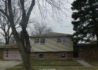 Casa en ejecución hipotecaria in Dolton, IL, 60419,  ADAMS ST ID: F4233813
