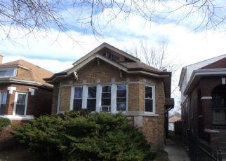 Casa en ejecución hipotecaria in Chicago, IL, 60628,  S YALE AVE ID: F4233831