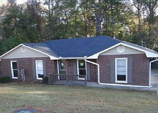 Casa en ejecución hipotecaria in Columbus, GA, 31909,  PERRY AVE ID: F4233844