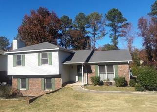 Casa en ejecución hipotecaria in Columbus, GA, 31907,  DUPREE DR ID: F4233846