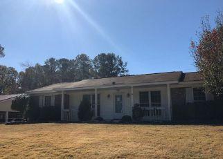 Casa en ejecución hipotecaria in Columbus, GA, 31909,  WILLOWBROOK DR ID: F4233857