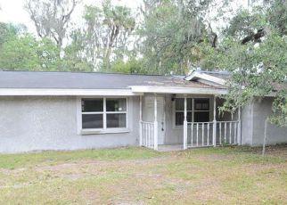 Casa en ejecución hipotecaria in Riverview, FL, 33569,  PARK DR ID: F4233870